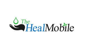 The-HealMobile_DO5_R1-cv